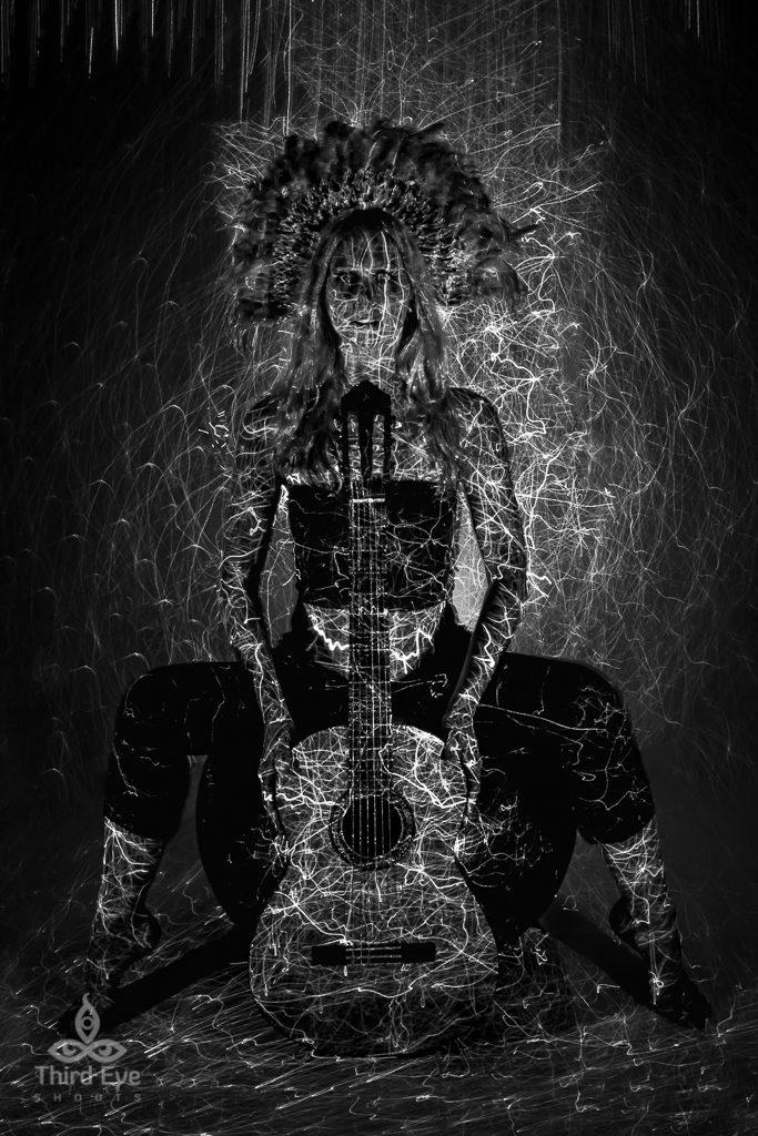 third eye shoots thirdeyeshoots photography portrait art gallery stunned silence